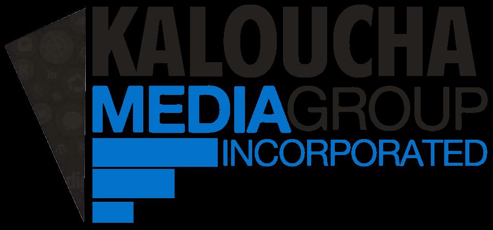 Kaloucha Media